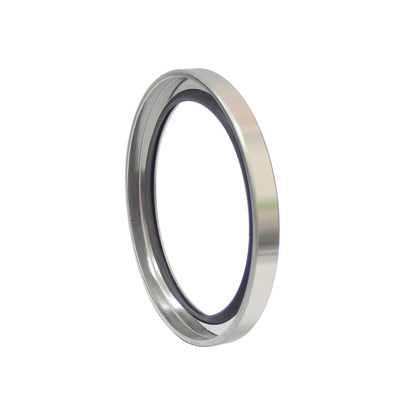 Function features and use of high temperature resistant fluorine rubber valve oil seal?