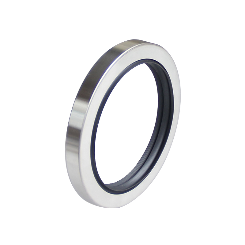 [Section]What are the advantages of rubber seals?