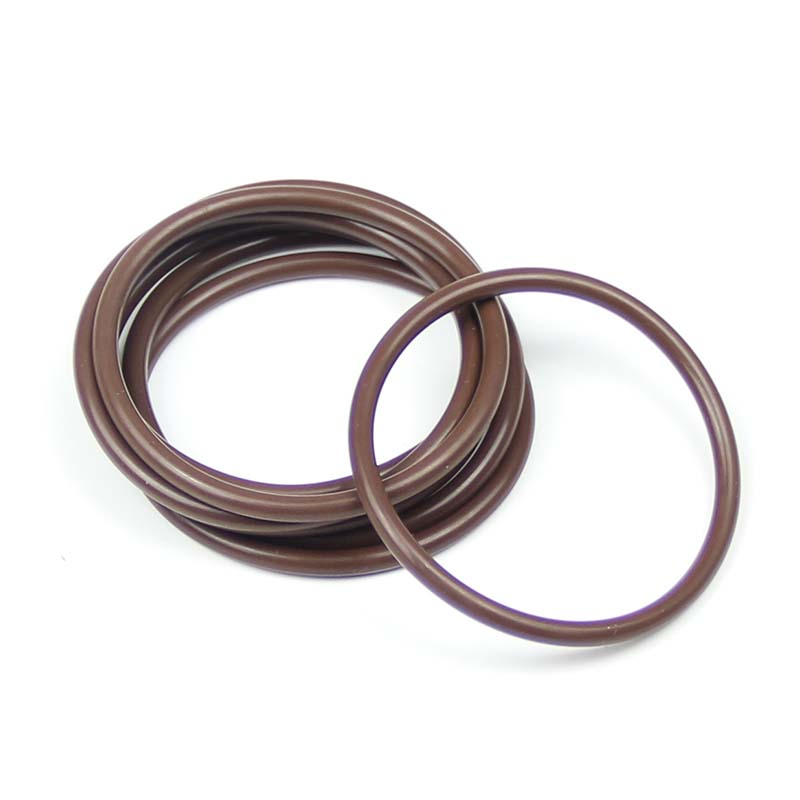 pump shaft seal How to Install a Dishwasher Pump Seal