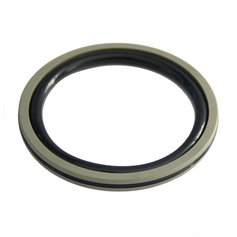 How to choose a sealing ring suitable for the application of oilfield industry?
