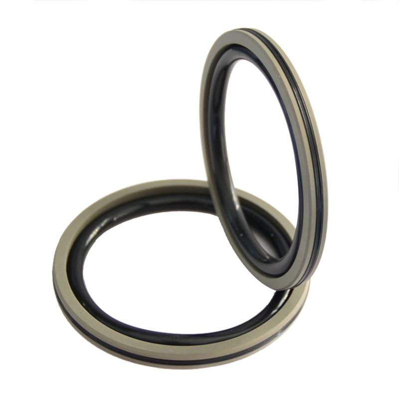 cylinder piston seal My Craftsman 3.3 Chainsaw Won\'t Idle