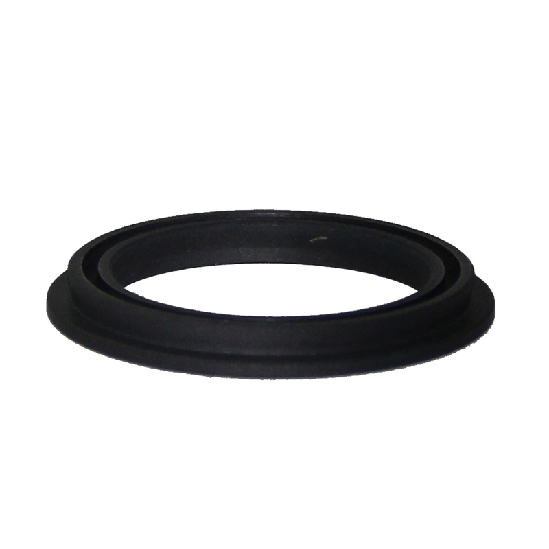 Basic overview of tunnel boring machine seals for engineering shield machinery