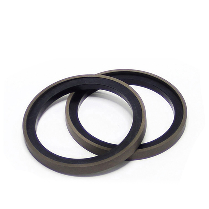 [Popular ScienceWhat is a high temperature seal?