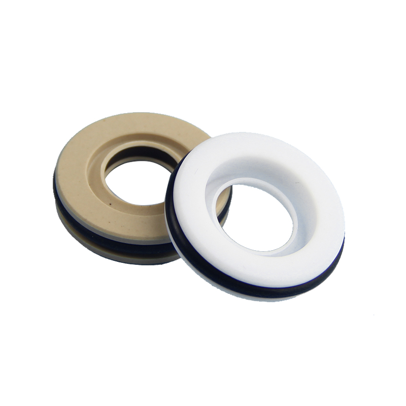 Detailed application of rubber seal materials?
