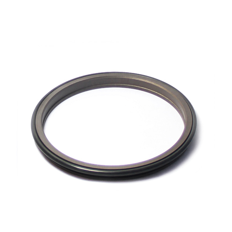 rubber seal with strong toughness and good self-healing performance?