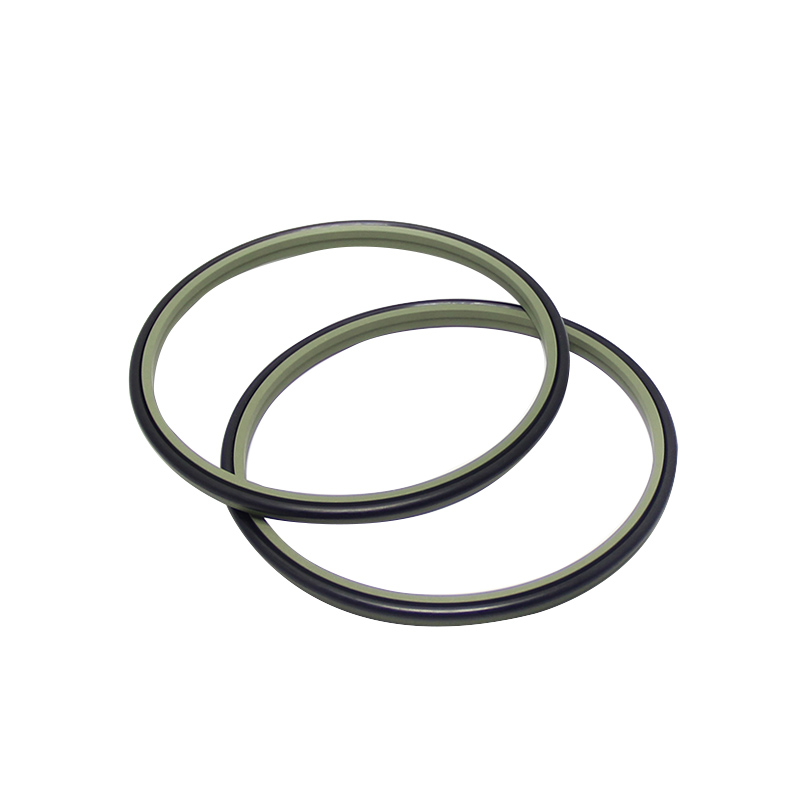 [Pu] high elastic features of rubber seals and rubber springs